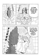 Zack et les anges de la route : Chapitre 34 page 9