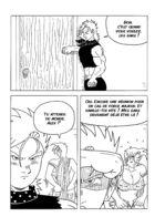 Zack et les anges de la route : Chapitre 34 page 10