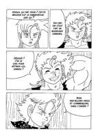 Zack et les anges de la route : Chapitre 34 page 13