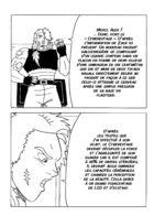 Zack et les anges de la route : Chapitre 34 page 15