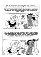 Zack et les anges de la route : Chapitre 34 page 16