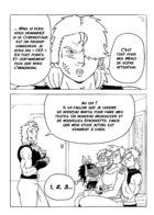 Zack et les anges de la route : Chapitre 34 page 17