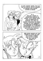 Zack et les anges de la route : Chapitre 34 page 18
