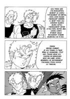 Zack et les anges de la route : Chapitre 34 page 19
