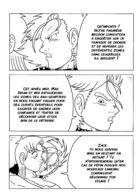 Zack et les anges de la route : Chapitre 34 page 20