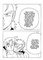 Zack et les anges de la route : Chapitre 34 page 21