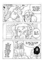 Zack et les anges de la route : Chapitre 34 page 24