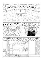 Zack et les anges de la route : Chapitre 34 page 26
