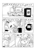 Zack et les anges de la route : Chapitre 34 page 28