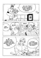 Zack et les anges de la route : Chapitre 34 page 29