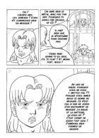 Zack et les anges de la route : Chapitre 34 page 30