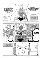 Zack et les anges de la route : Chapitre 34 page 34