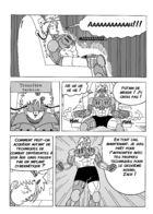 Zack et les anges de la route : Chapitre 34 page 36