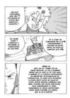 Zack et les anges de la route : Chapitre 34 page 37