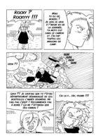 Zack et les anges de la route : Chapitre 34 page 39