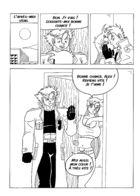 Zack et les anges de la route : Chapitre 34 page 40