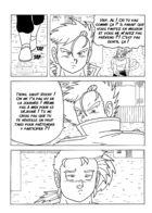 Zack et les anges de la route : Chapitre 34 page 41