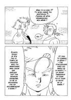 Zack et les anges de la route : Chapitre 34 page 42