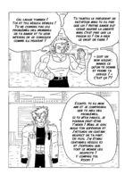 Zack et les anges de la route : Chapitre 34 page 43