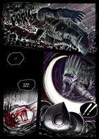 Ire : Chapitre 5 page 5
