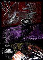 Ire : Chapitre 5 page 8