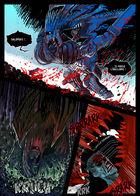 Ire : Chapitre 5 page 13