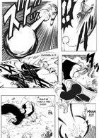 DBM U3 & U9: Una Tierra sin Goku : Capítulo 23 página 9