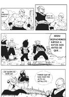 DBM U3 & U9: Una Tierra sin Goku : チャプター 23 ページ 24
