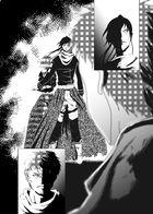 Aleza  : Chapitre 3 page 2