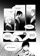 Aleza  : Chapitre 3 page 3