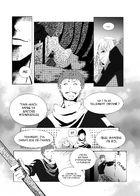 Aleza  : Chapitre 3 page 4