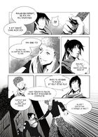 Aleza  : Chapitre 3 page 5