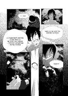Aleza  : Chapitre 3 page 22