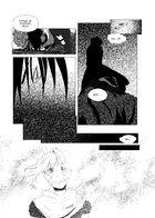 Aleza  : Chapitre 3 page 24