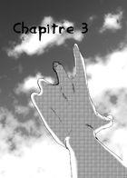 Aleza  : Chapitre 3 page 1