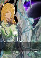 Saint Seiya : Hypermythe : Chapter 1 page 3