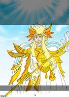 Saint Seiya : Hypermythe : Chapter 1 page 5