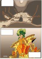 Saint Seiya : Hypermythe : Chapter 2 page 2