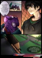 Hero of Death  : Chapter 1 page 3