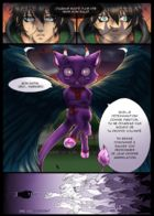 Hero of Death  : Chapter 1 page 2