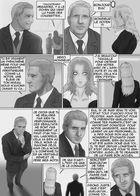 DISSIDENTIUM : Chapitre 16 page 2