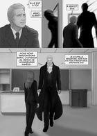 DISSIDENTIUM : Chapitre 16 page 3
