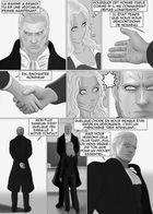 DISSIDENTIUM : Chapitre 16 page 4