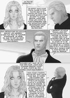 DISSIDENTIUM : Chapitre 16 page 5