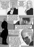 DISSIDENTIUM : Chapitre 16 page 6