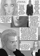 DISSIDENTIUM : Chapitre 16 page 7