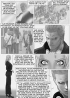 DISSIDENTIUM : Chapitre 16 page 8