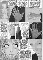 DISSIDENTIUM : Chapitre 16 page 10