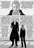 DISSIDENTIUM : Chapitre 16 page 11