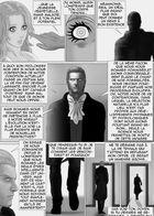 DISSIDENTIUM : Chapitre 16 page 12